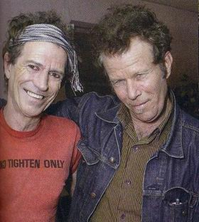 tom-waits-keith-richards